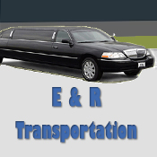 E and R Transportation Services