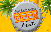 Palm Beach Summer Beer Fest