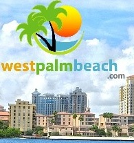 West Palm Beach Calendar Of Events and Concerts