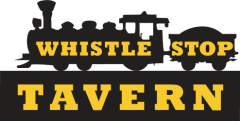 Whistle Stop Tavern